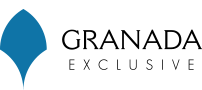 Granada Exclusive Private Tours