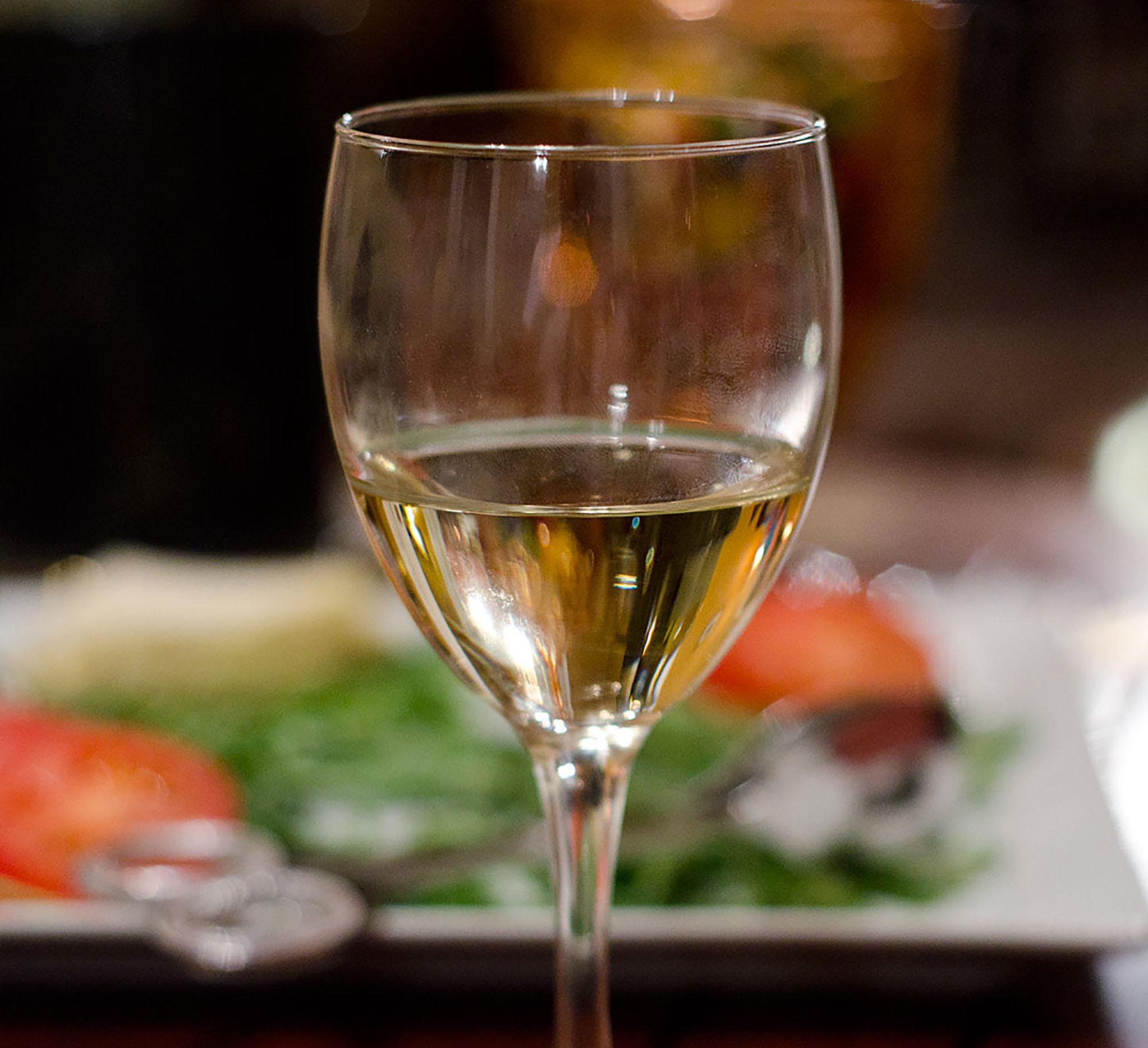 WINE PAIRING (knowing the Sherry wines)